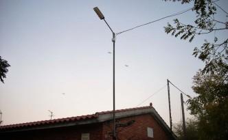 fotos-iluminacion-1