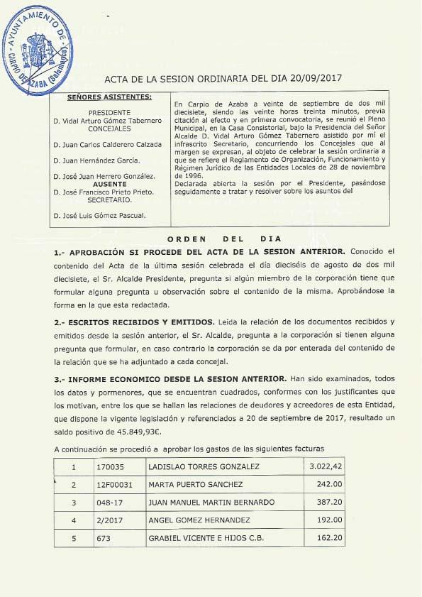 Pleno 20 septiembre 2017-1