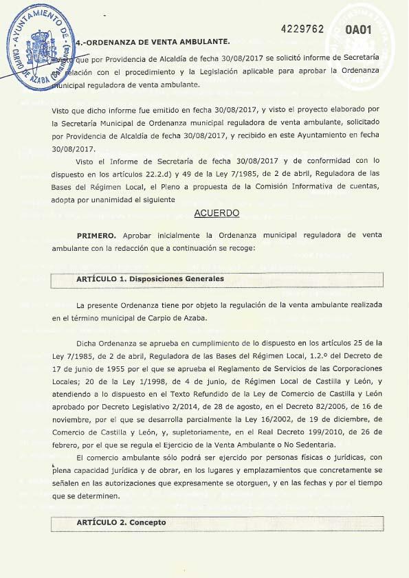 Pleno 20 septiembre 2017-2