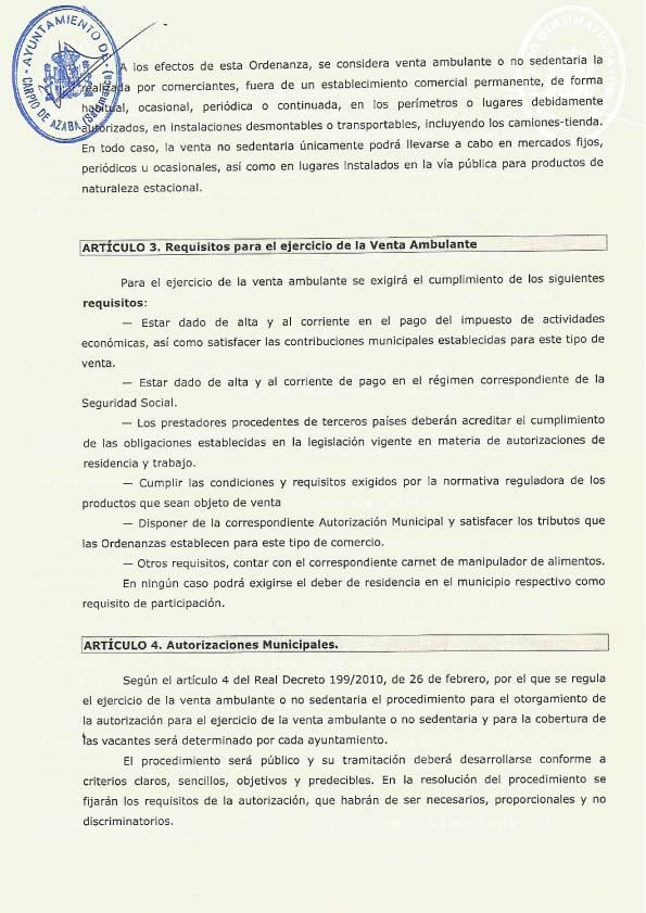 Pleno 20 septiembre 2017-3