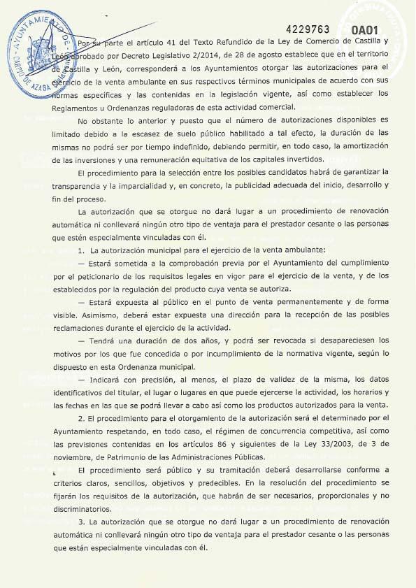 Pleno 20 septiembre 2017-4