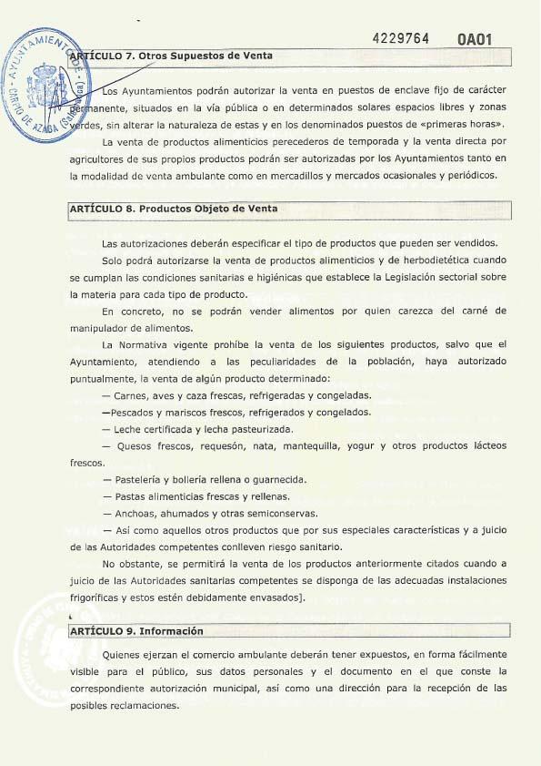 Pleno 20 septiembre 2017-6