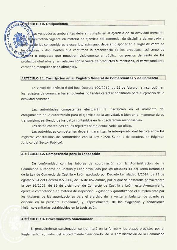 Pleno 20 septiembre 2017-7