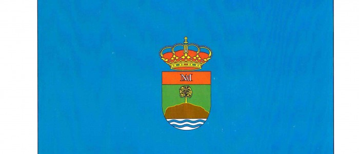 carpio bandera