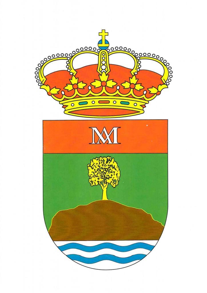 carpio escudo