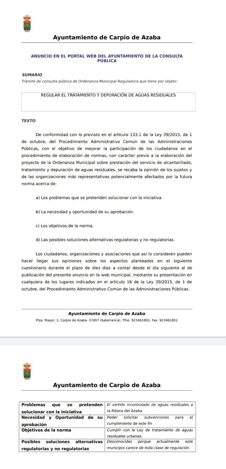 IMG-20201118-WA0004